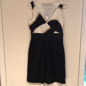NWT!  New York and Company dress
